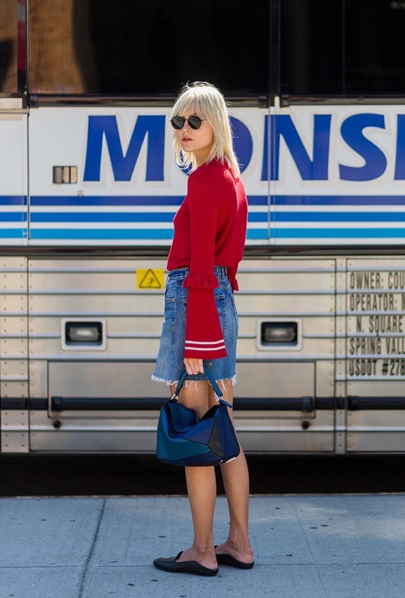 new-york-fashion-week-street-style-spring-2017-193