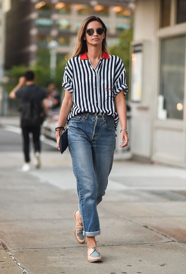 new-york-fashion-week-street-style-spring-2017-211
