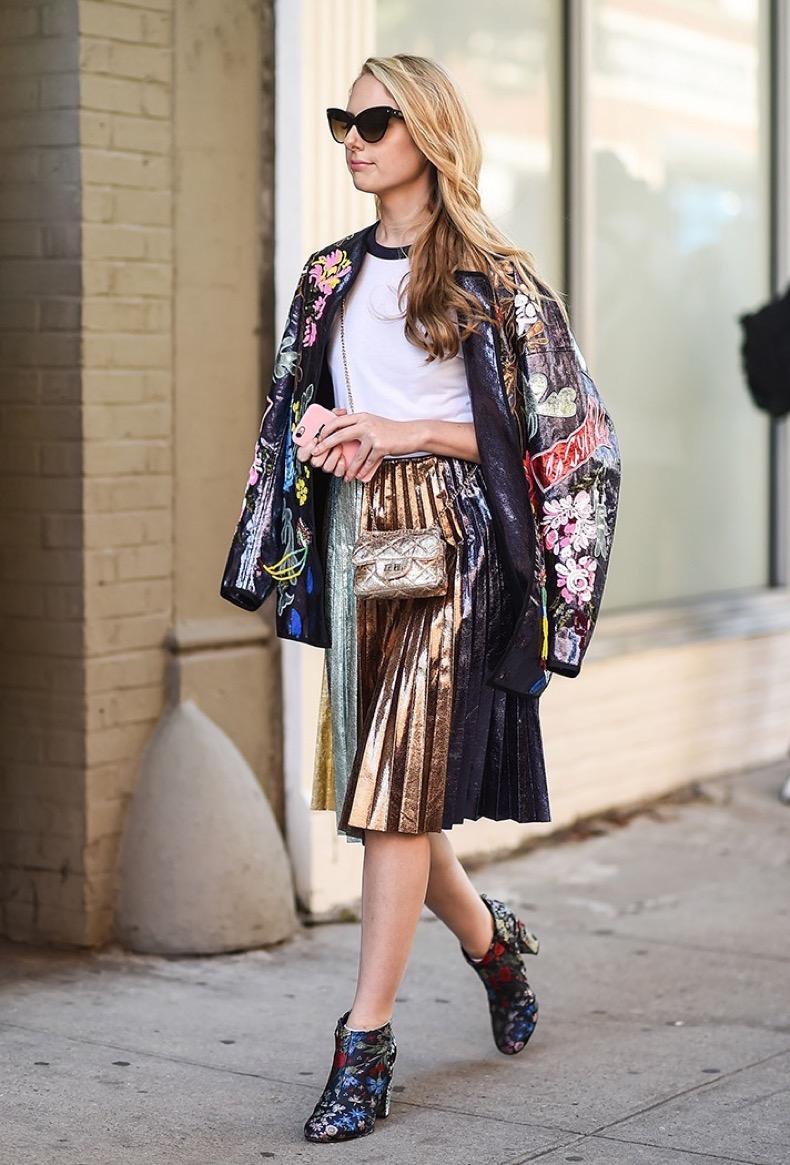 new-york-fashion-week-street-style-spring-2017-212