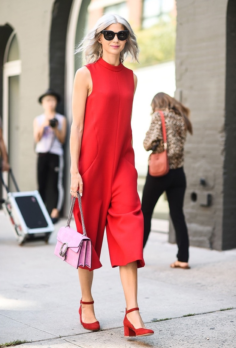 new-york-fashion-week-street-style-spring-2017-232