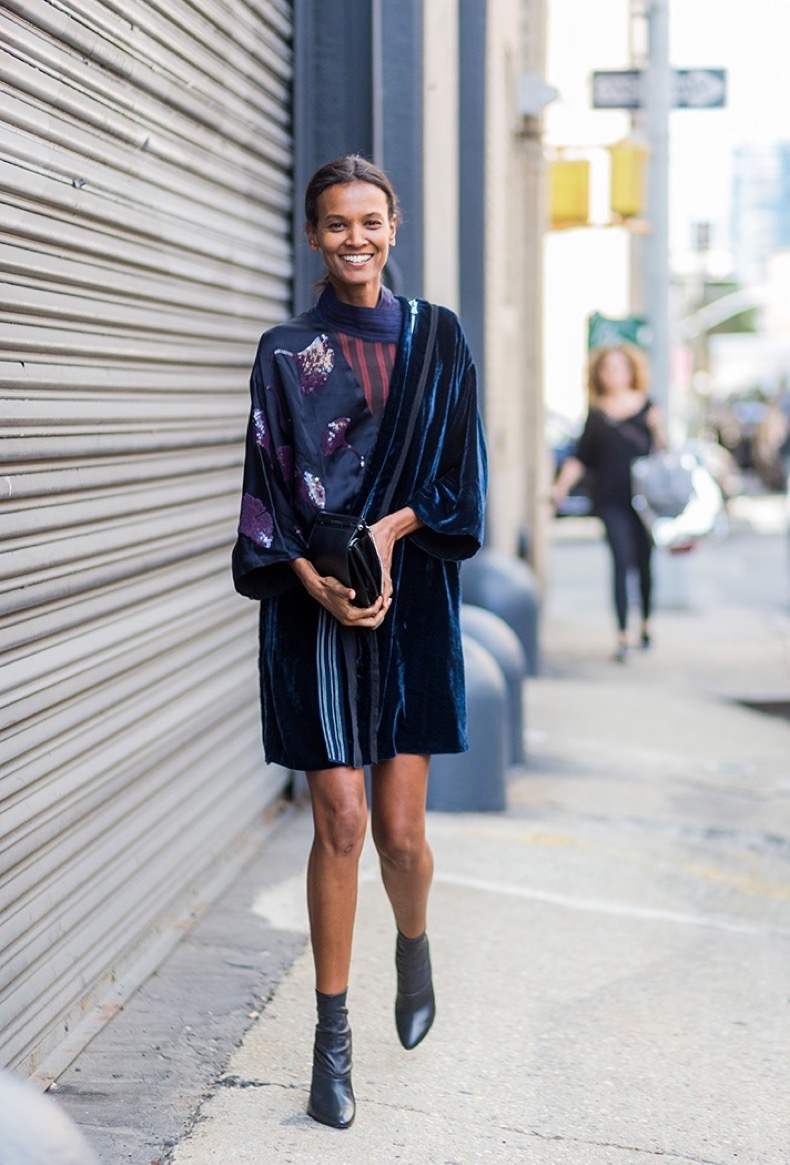 new-york-fashion-week-street-style-spring-2017-331