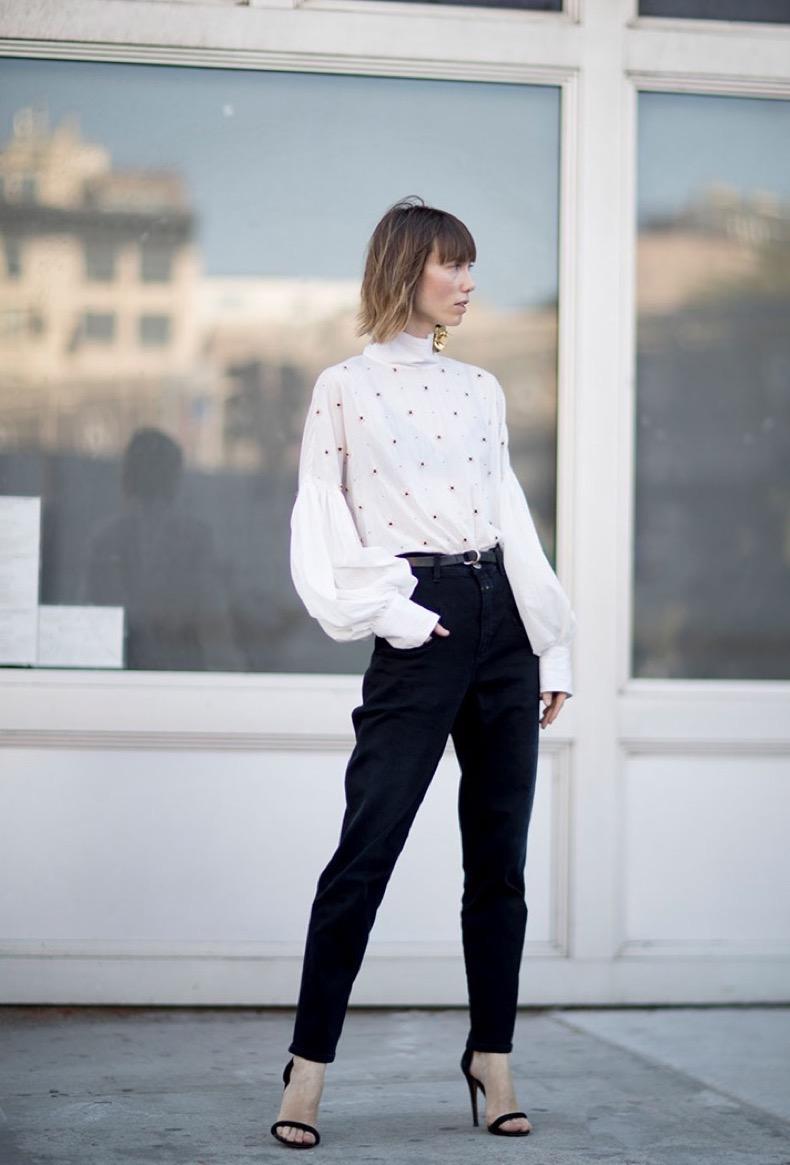 new-york-fashion-week-street-style-spring-2017-371