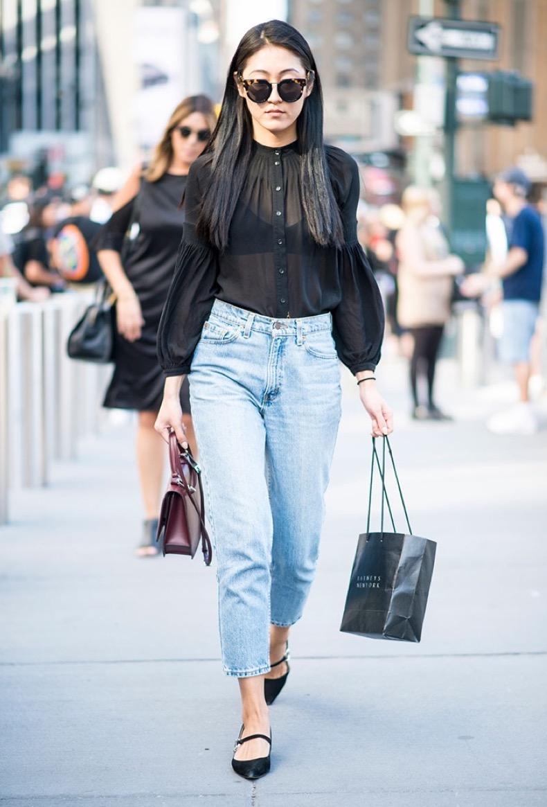 new-york-fashion-week-street-style-spring-2017-391
