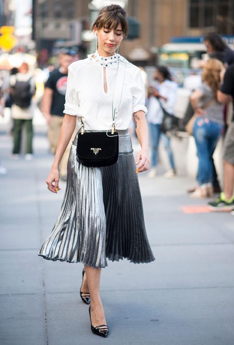 new-york-fashion-week-street-style-spring-2017-401