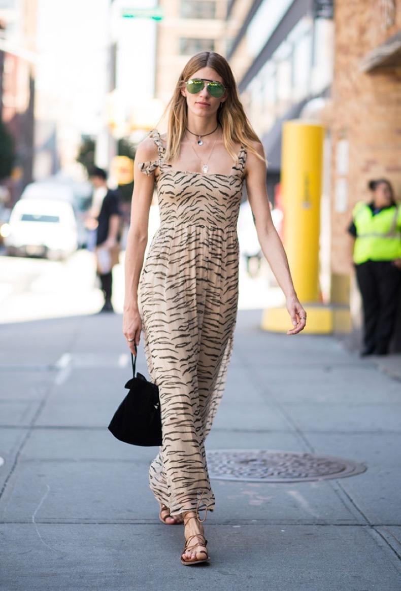 new-york-fashion-week-street-style-spring-2017-421