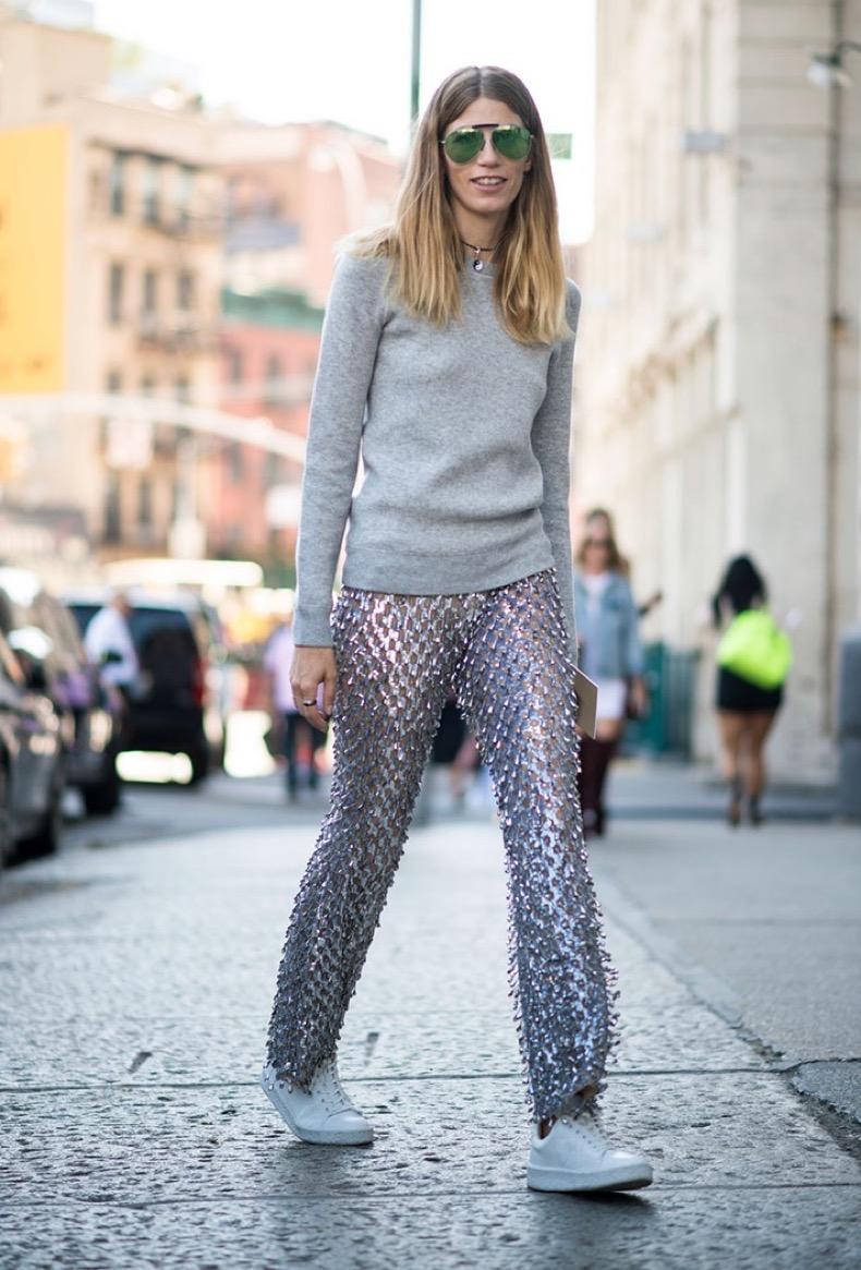 new-york-fashion-week-street-style-spring-2017-441