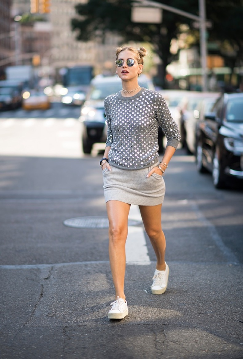 new-york-fashion-week-street-style-spring-2017-481