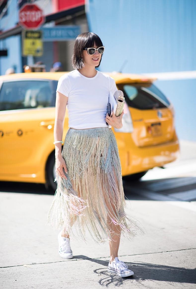 new-york-fashion-week-street-style-spring-2017-491
