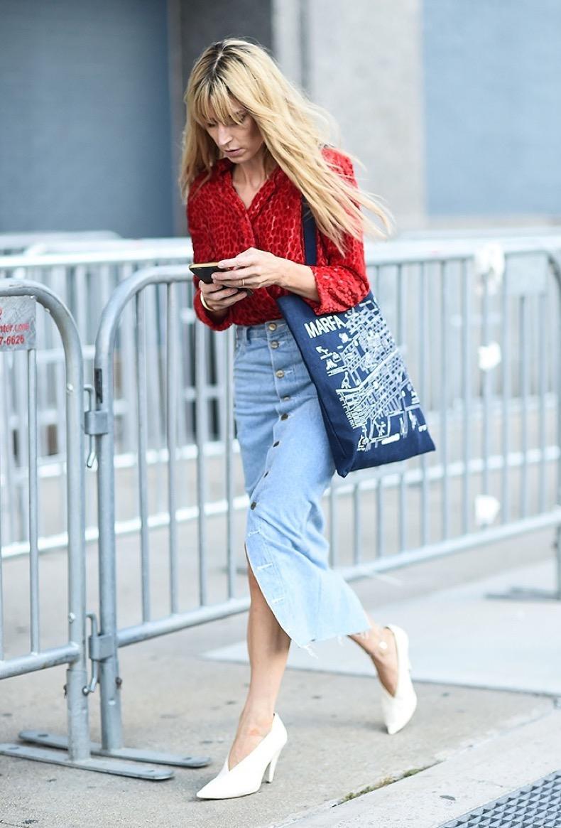 new-york-fashion-week-street-style-spring-2017-68