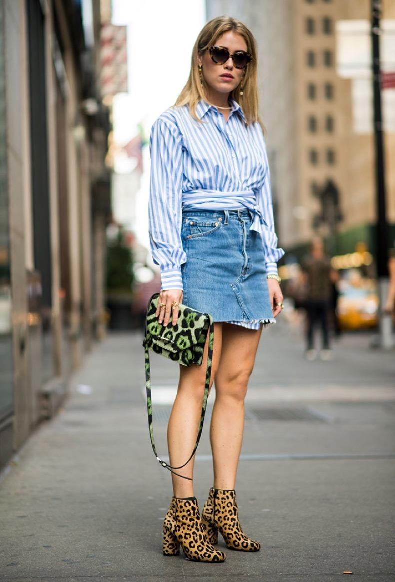 new-york-fashion-week-street-style-spring-2017-70