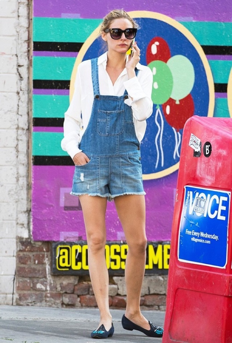 of-course-olivia-palermo-made-overalls-look-elevated-1818482-1467053935-640x0c