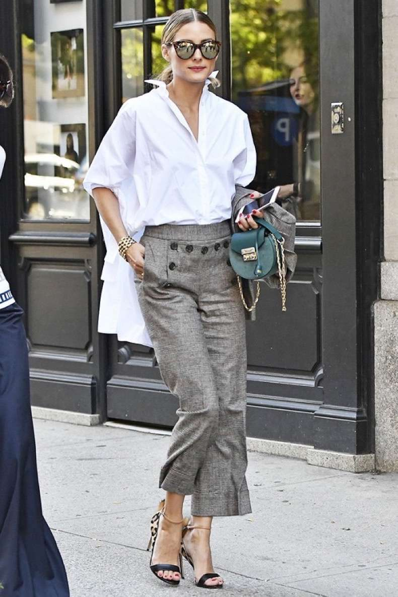 olivia-palermo-has-been-carrying-these-bags-everywhere-1906559-1474057176-600x0c