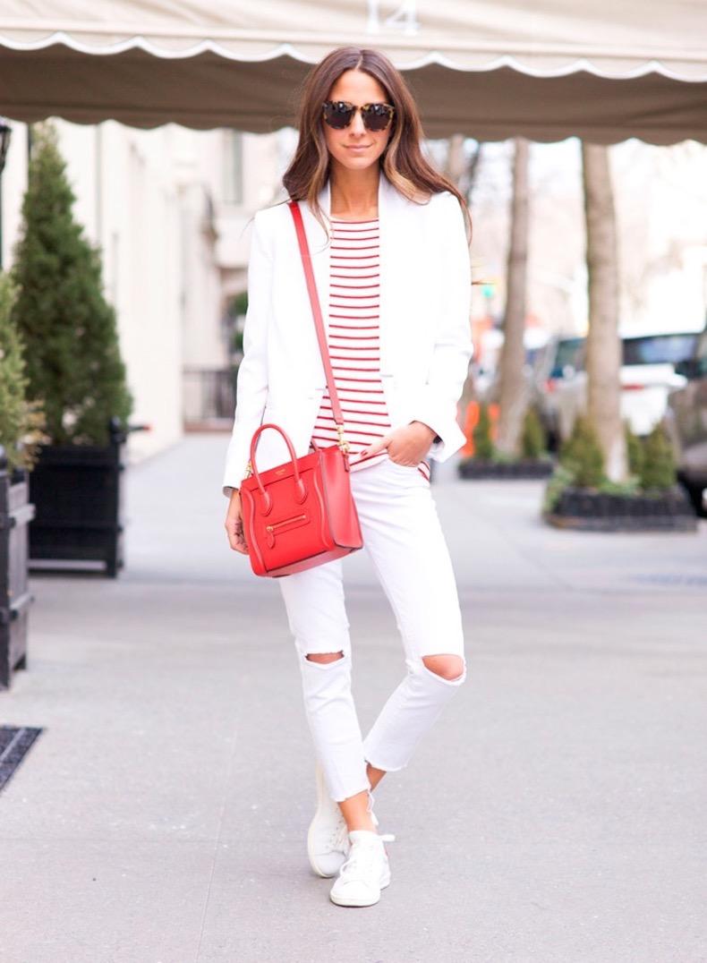 original-bb3697streetstyle-como-llevar-pantalones-blancos-something-navy-11717729-1-esl-es-something-navy-jpg