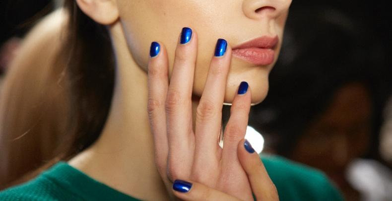 Los Mejores Colores De Esmalte De Uñas Para Esta Primavera | Cut ...