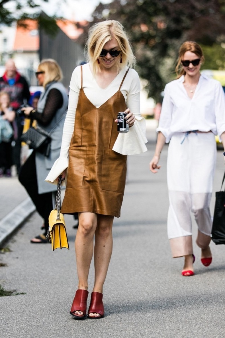 prediction-these-street-style-trends-will-be-huge-at-nyfw-1892774-1473170723-640x0c