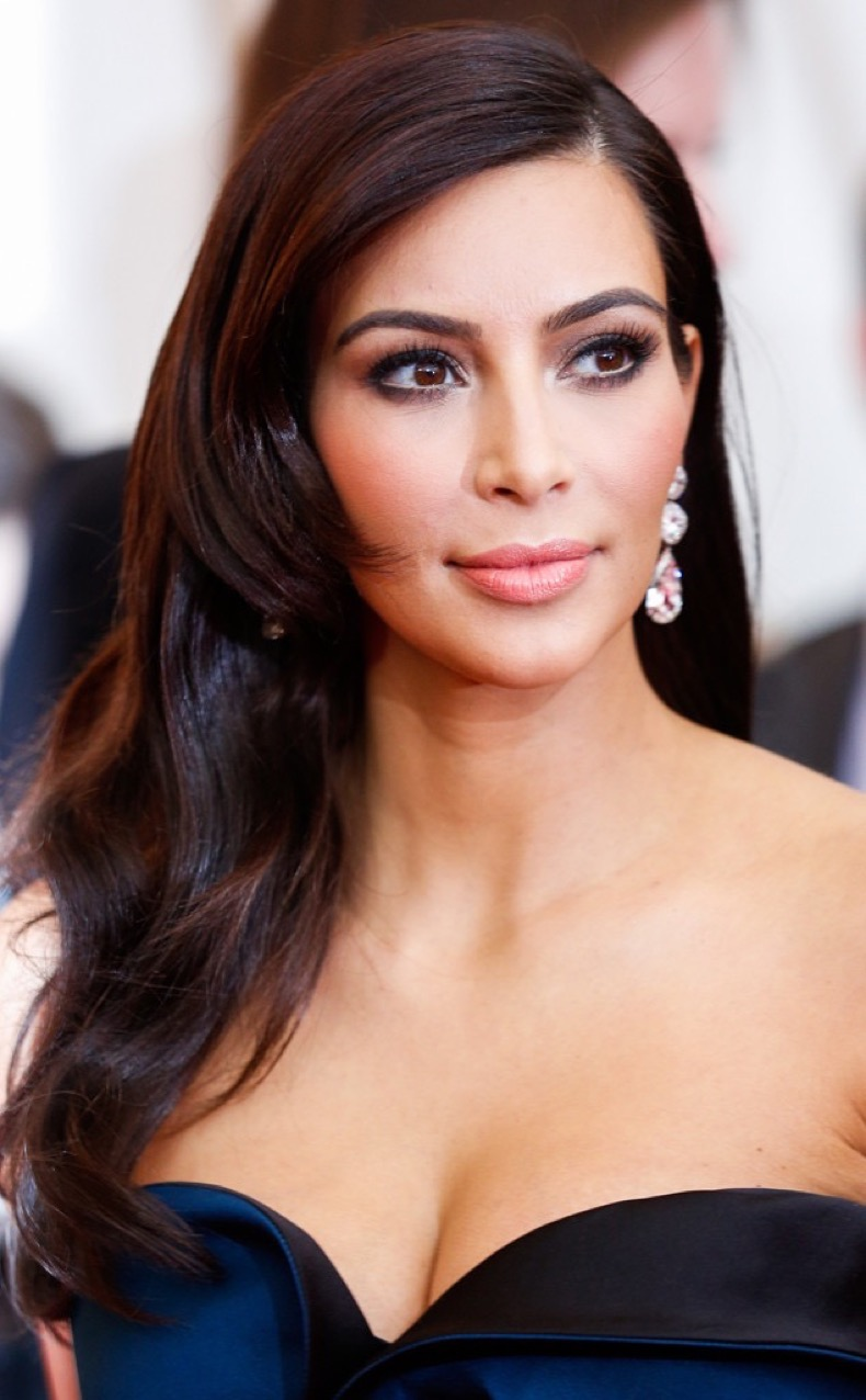 rs_634x1024-140506145447-634-met-gala-kim-kardashian-beauty-050614