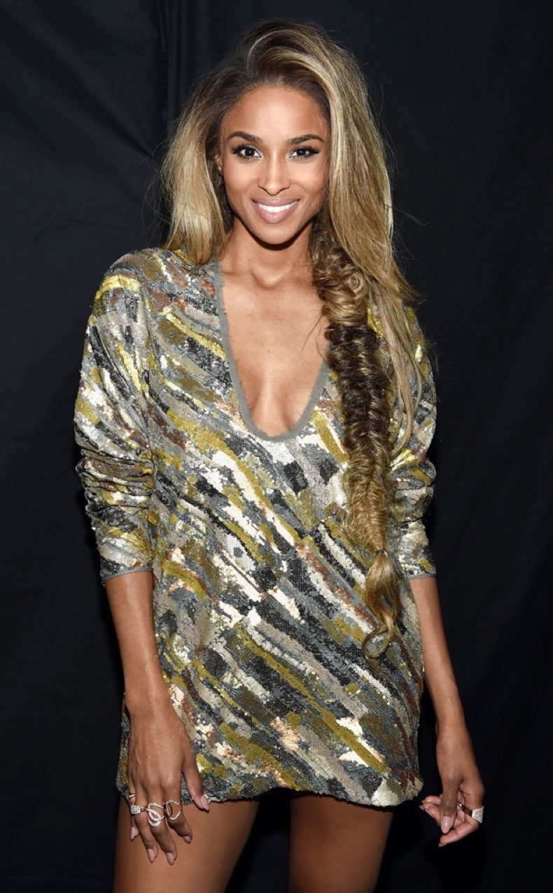 rs_634x1024-160813101056-634-ciara-braids
