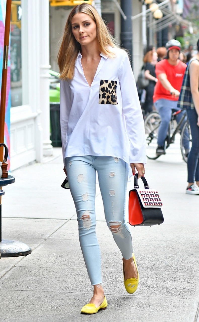 rs_634x1024-160819125539-634-olivia-palermo-new-york-ls-81916