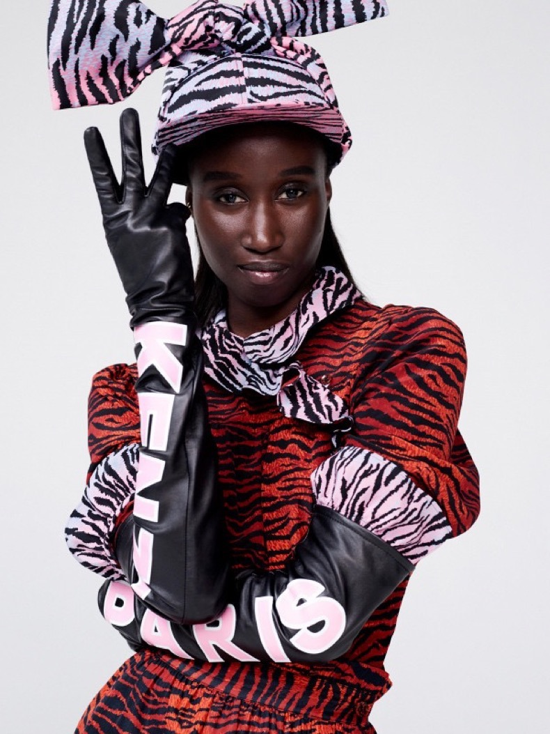 see-the-full-hm-x-kenzo-lookbook-1932181-1476110850-600x0c