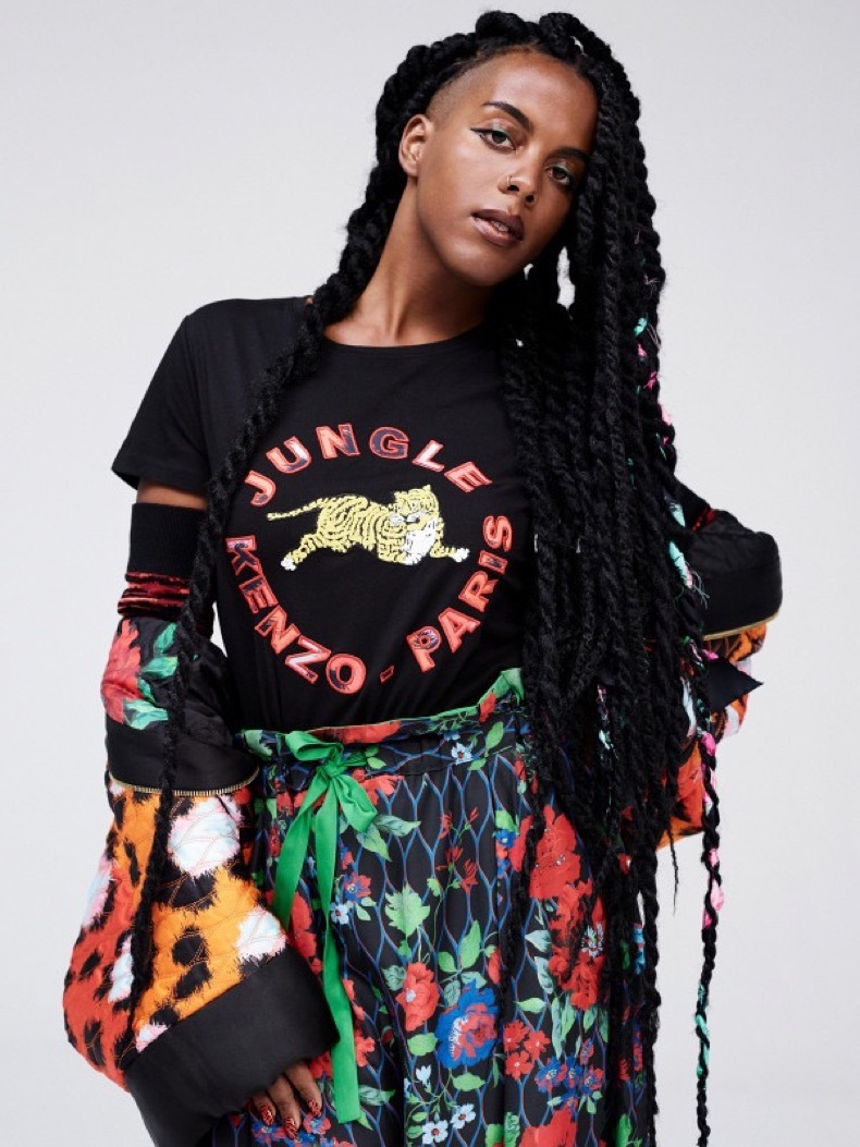 see-the-full-hm-x-kenzo-lookbook-1932182-1476110850-600x0c