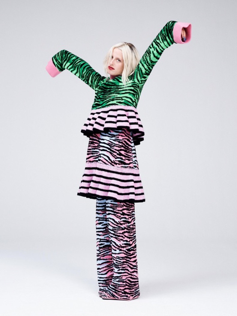 see-the-full-hm-x-kenzo-lookbook-1932188-1476110852-600x0c