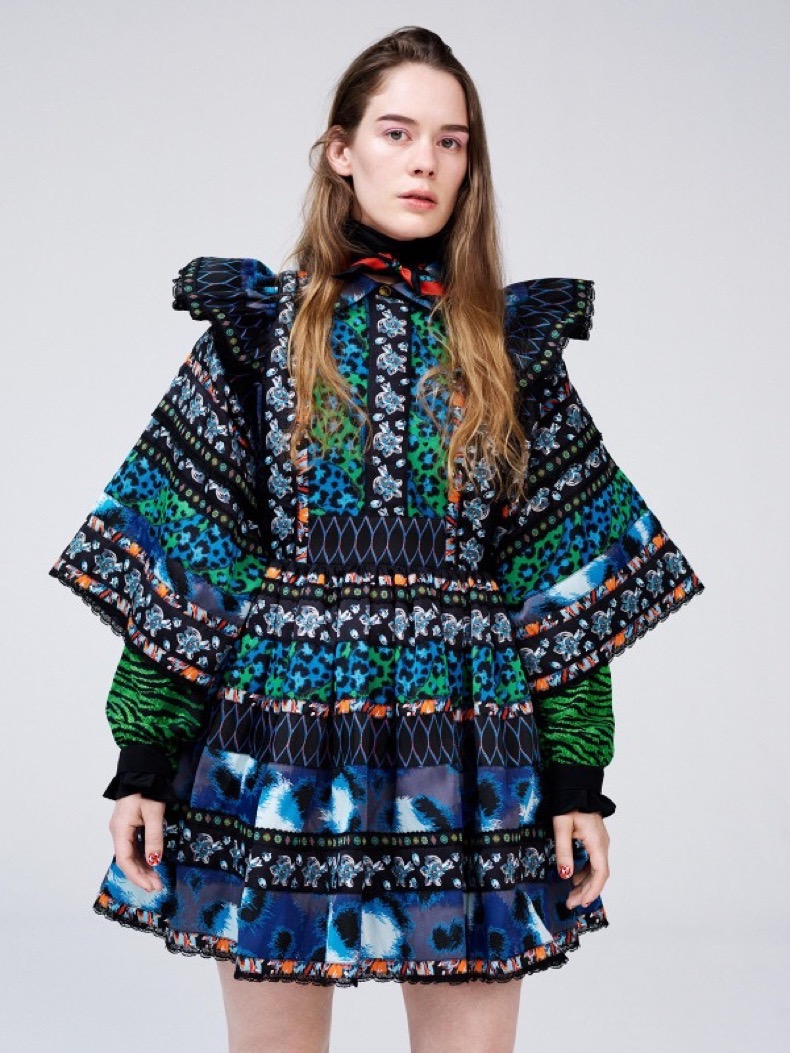 see-the-full-hm-x-kenzo-lookbook-1932189-1476110852-600x0c
