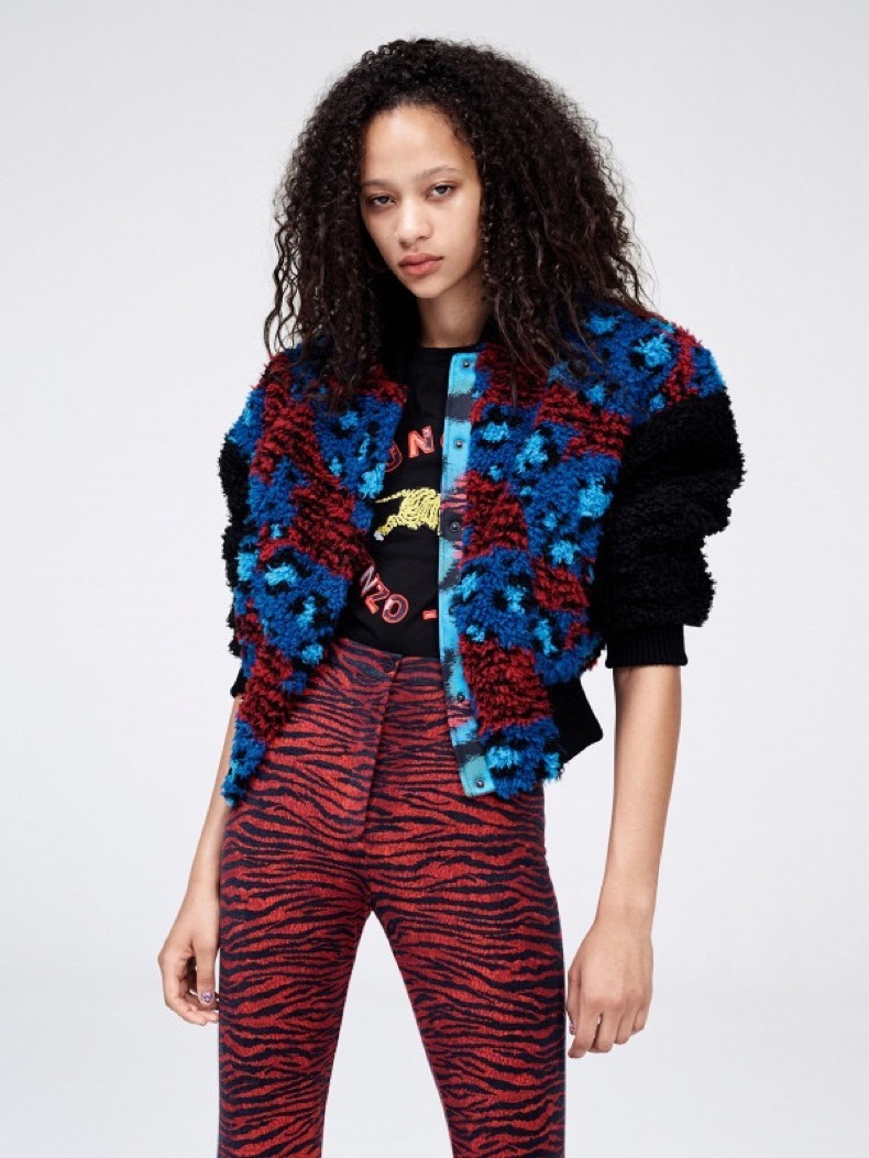 see-the-full-hm-x-kenzo-lookbook-1932191-1476110853-600x0c