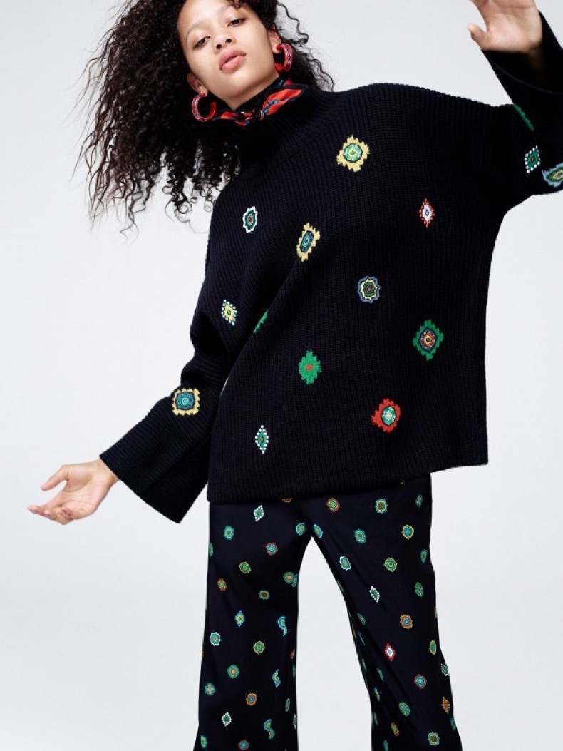 see-the-full-hm-x-kenzo-lookbook-1932192-1476110853-600x0c