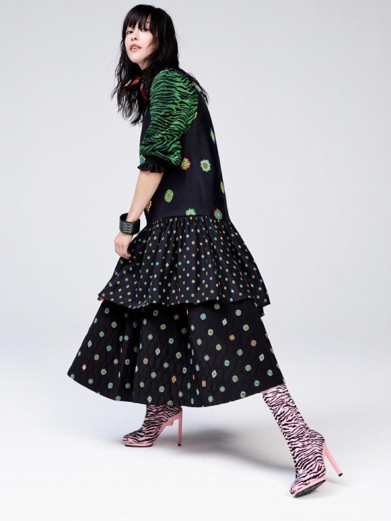 see-the-full-hm-x-kenzo-lookbook-1932195-1476110854-600x0c