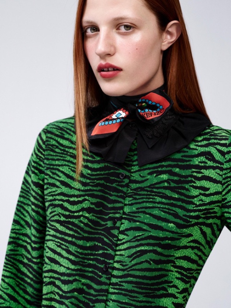 see-the-full-hm-x-kenzo-lookbook-1932197-1476110855-600x0c