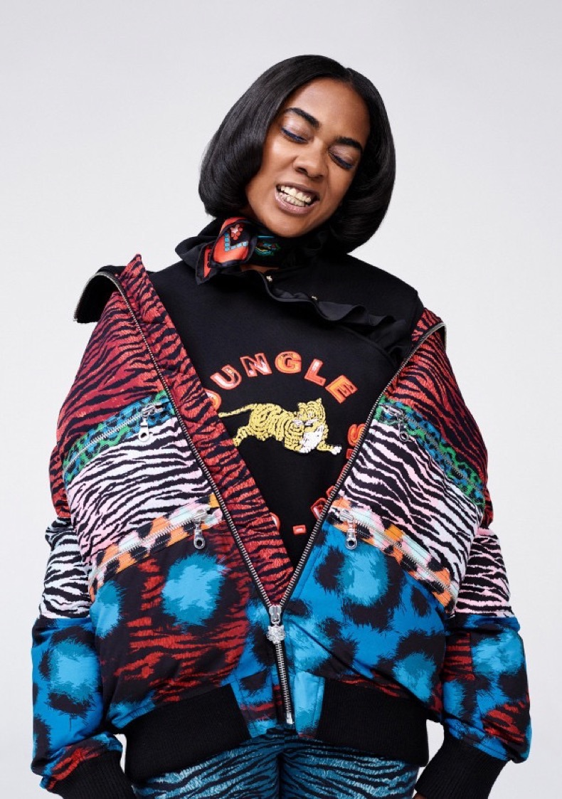 see-the-full-hm-x-kenzo-lookbook-1932198-1476110855-600x0c