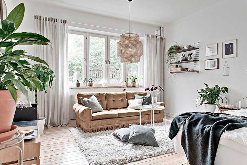 small-apartment-with-vintage-elements