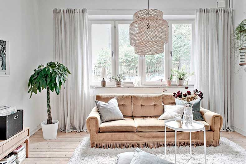 small-apartment-with-vintage-elements1