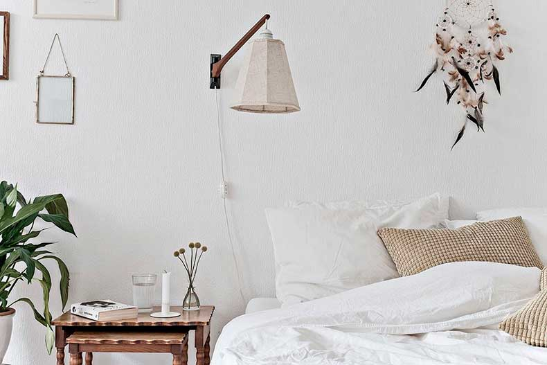 small-apartment-with-vintage-elements3