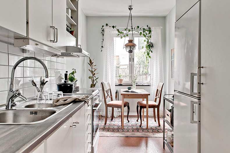 small-apartment-with-vintage-elements4