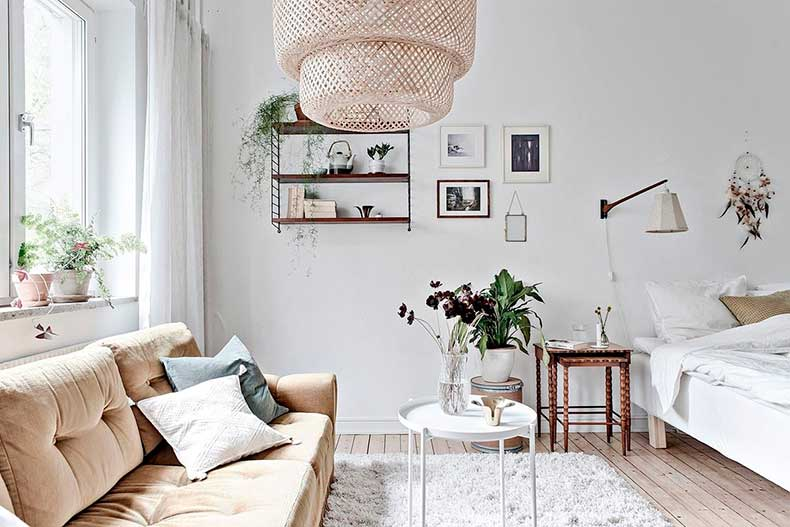 small-apartment-with-vintage-elements5