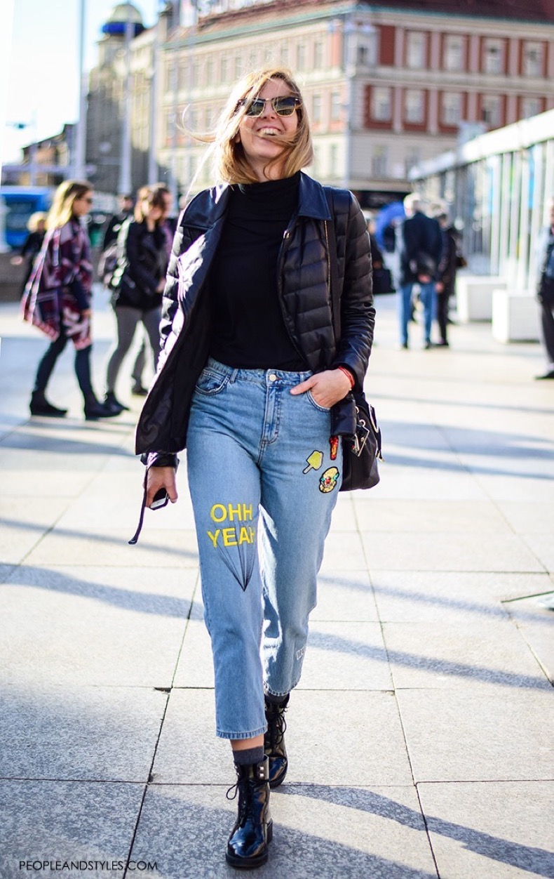 street-look-embroidered-patch-jeans-peopleandstyles-4
