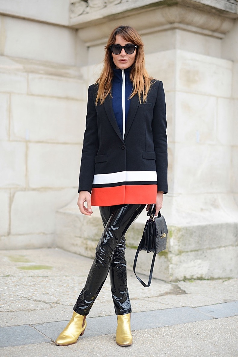 street-style-couture-spring-2015-19