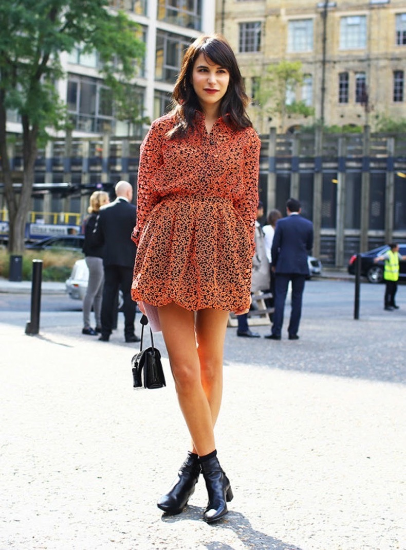 summer-boots-streets-style-3