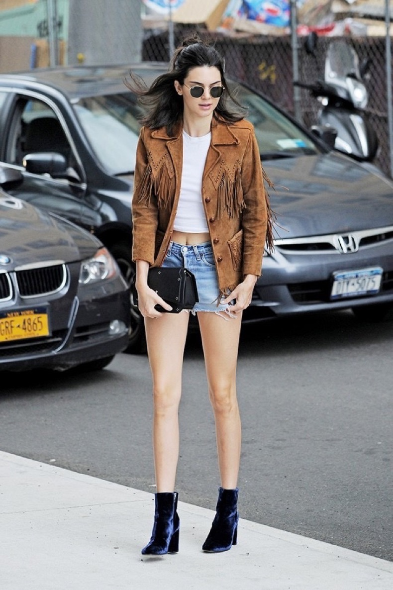 the-1-trend-kendall-jenner-will-wear-the-most-this-fall-1886753-1472582818-640x0c