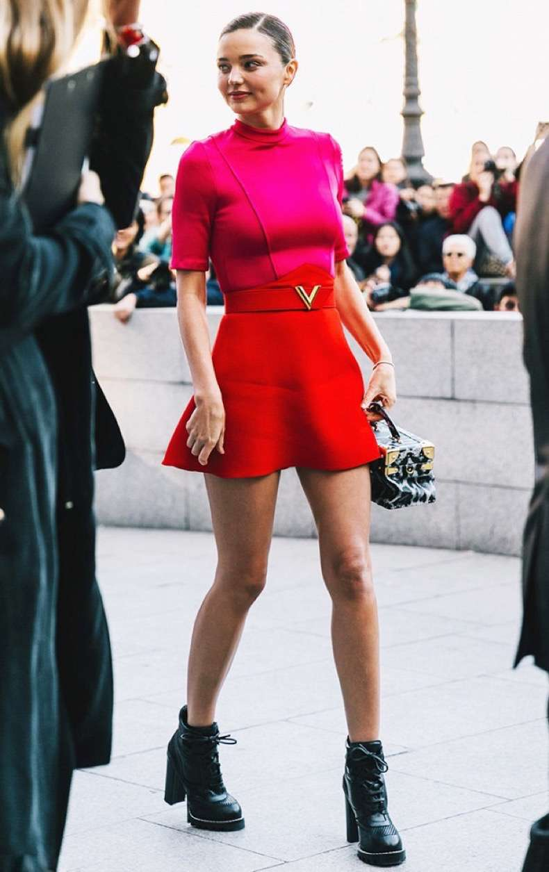 the-5-shoe-trends-everyone-wore-in-paris-1930509-1475873539-640x0c