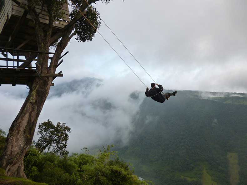 the-swing-at-the-end-of-the-world