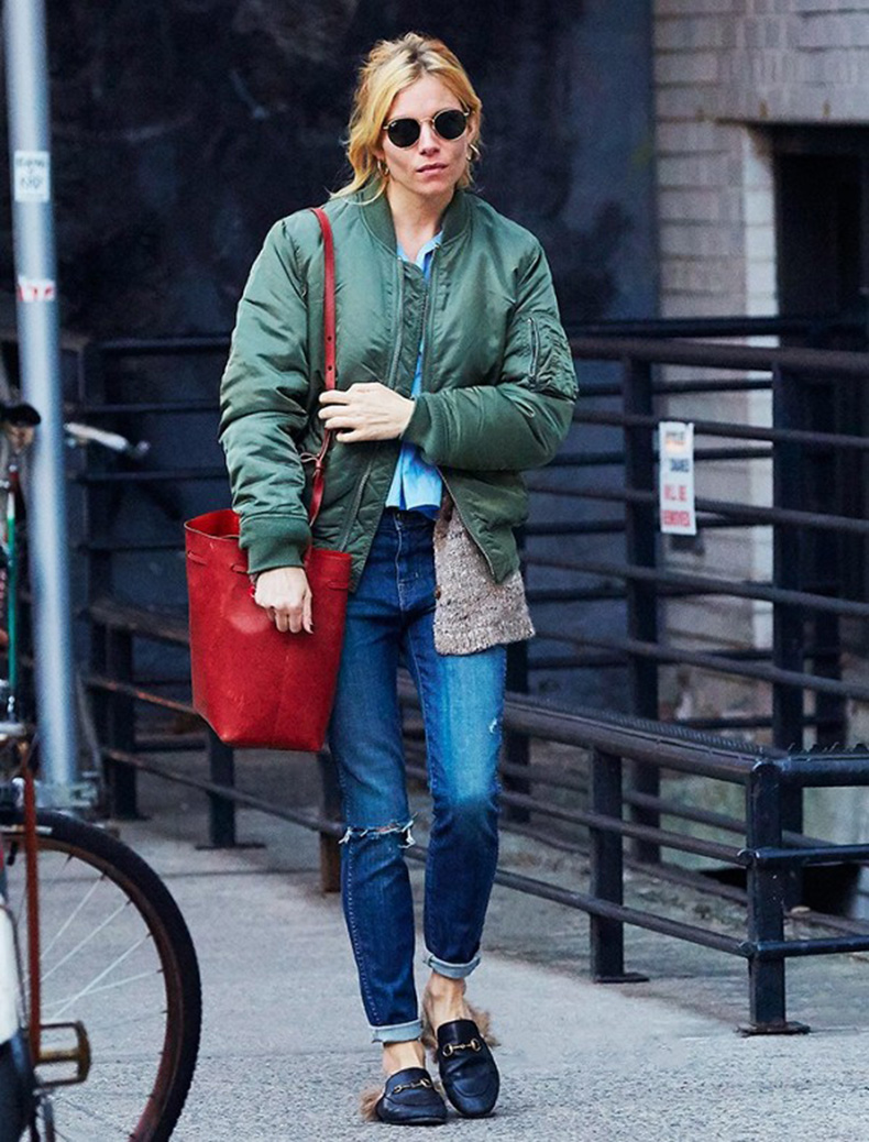 the-ultimate-celebrity-guide-to-wearing-a-bomber-jacket-1772217-1463520090-600x0c