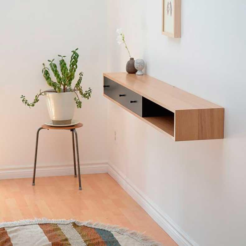 top-shelf-2