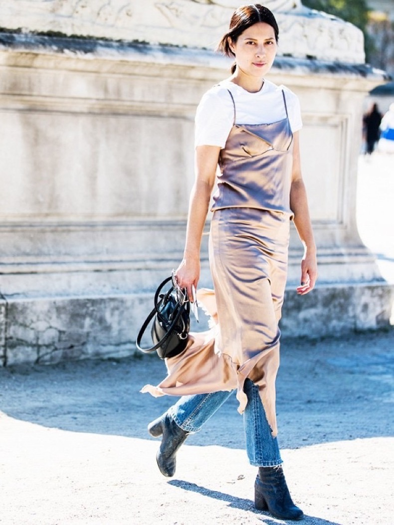 tshirt-under-slipdress-dress-over-pants-slip-dress-www-a-love-is-blind
