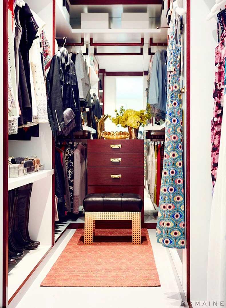 walk-in-closet-mydomaine-cococozy