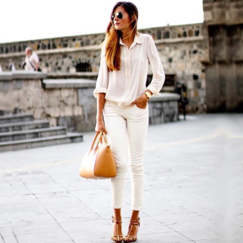 white-jeans-2