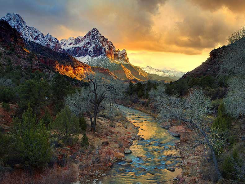 zion-national-park-6845063