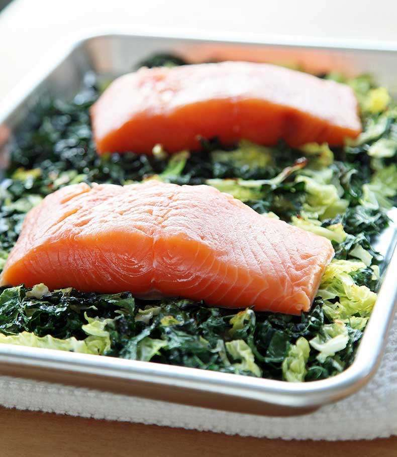 247e1b1a_salmon-with-cabbage-before-cooking-xxxlarge_2x