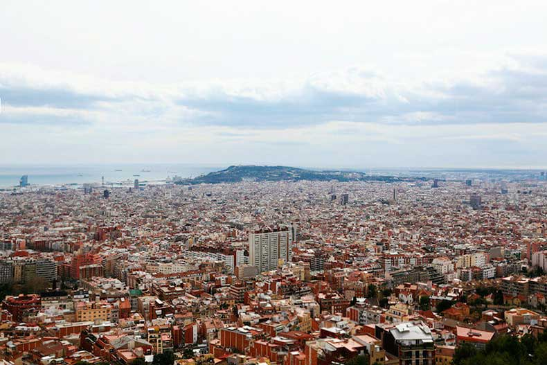 48h-in-barcelona_travelettes-9-840x560